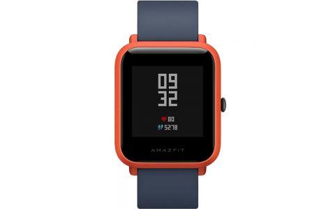 Xiaomi Amazfit Bip Red EU