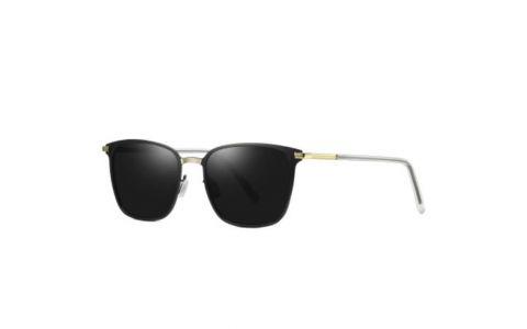HD Crafter (0864) slnečné okuliare