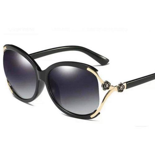HD Crafter 403-1 slnečné okuliare