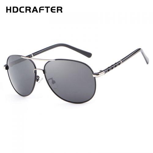 HD Crafter (371) Pánske slnečné okuliare