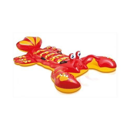 Intex 57528 Nafukovací homár
