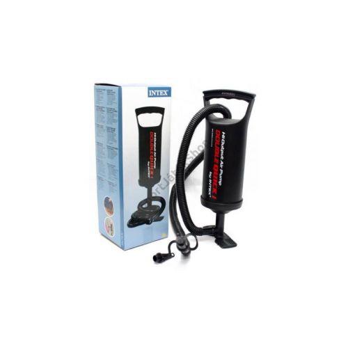 Intex 68612 Ruční pumpa 30cm