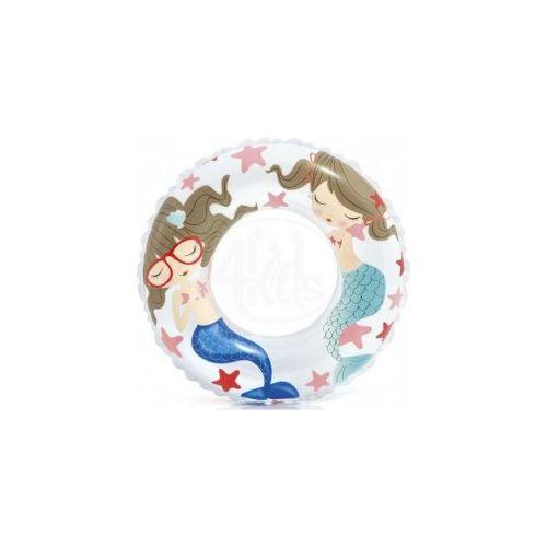 Intex 59242 plávajucí kruh pre deti 002