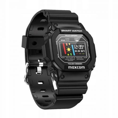 MAXCOM FW22 Classic, Športové hodinky