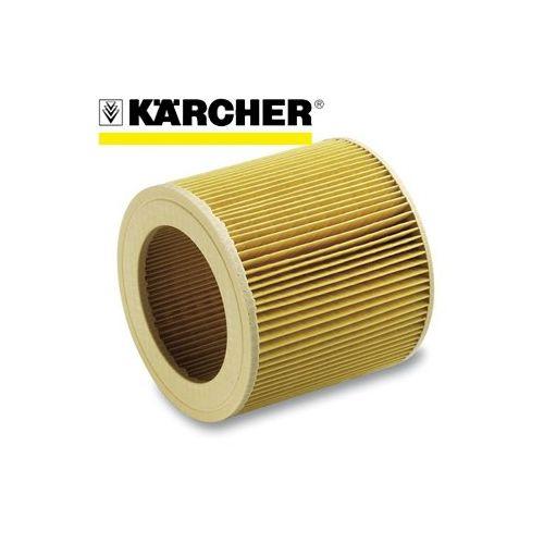 KARCHER Patrónový fitler 6.414-552.0