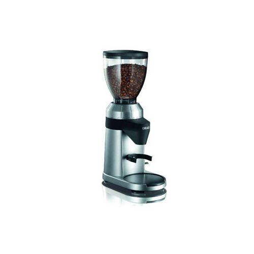 GRAEF Mlynček na kávu CM800