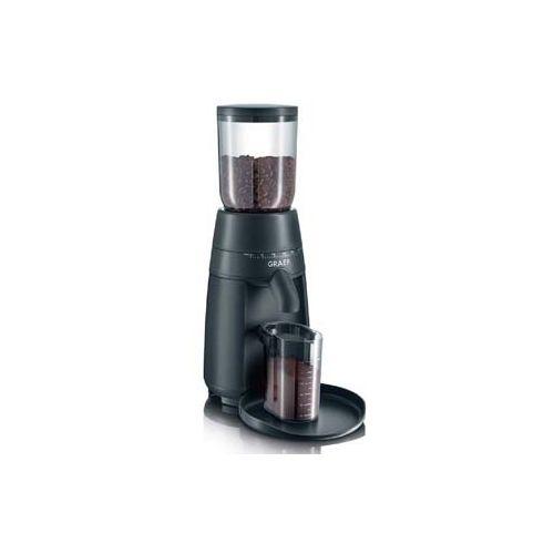 GRAEF Mlynček na kávu CM702