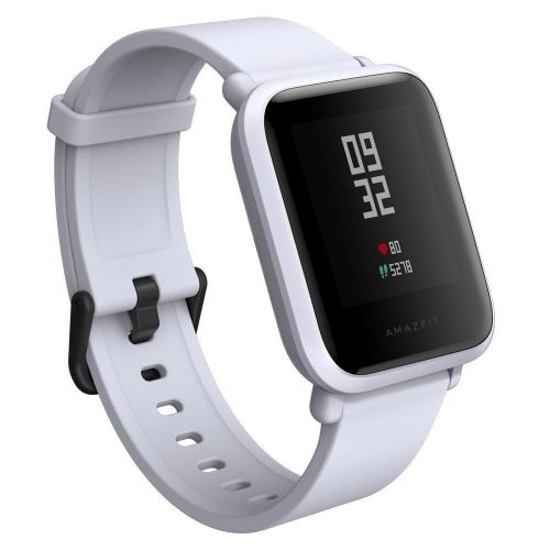 Xiaomi Amazfit Bip White Cloud EU