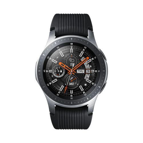 Samsung Galaxy Watch R800 46mm Silver SM-R800 EU