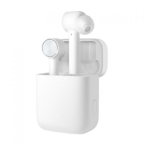 Xiaomi Mi Airdots Pro True Wireless Earphones TWSEJ01JY White EU