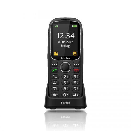 Bea-fon SL360 Black EU