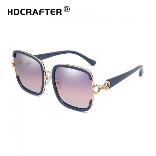 HD Crafter C99054 slnečné okuliare