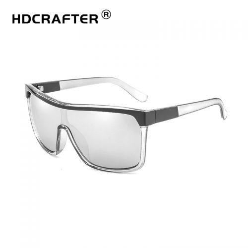 HD Crafter 802 slnečné okuliare