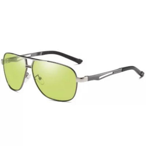 HD Crafter (8521) slnečné okuliare