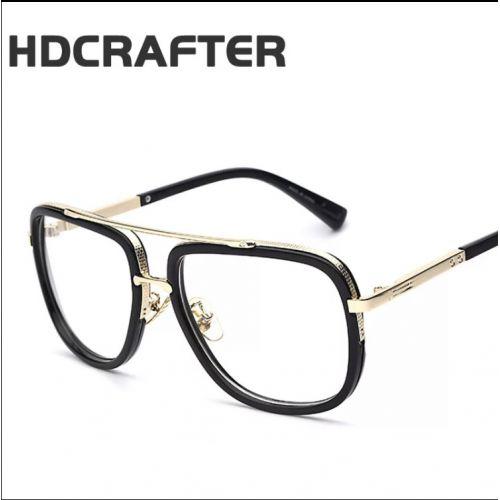 HD Crafter (96917) slnečné okuliare