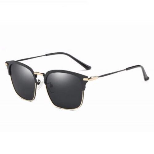HD Crafter (0902) slnečné okuliare