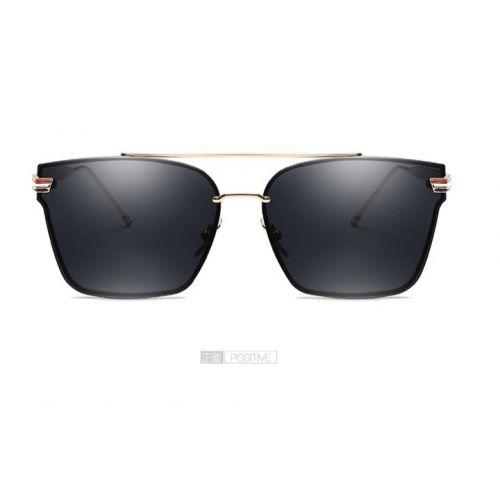 HD Crafter (58010) slnečné okuliare
