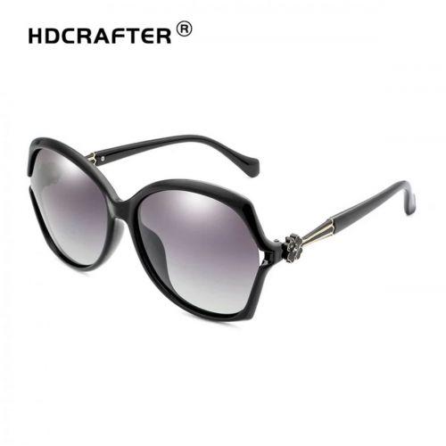 HD Crafter C99052 slnečné okuliare