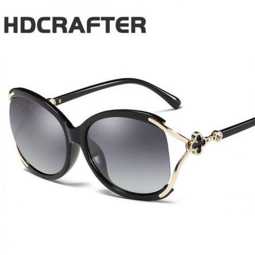 HD Crafter (A403) Dámske slnečné okuliare
