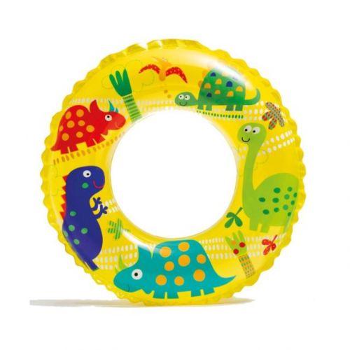 Intex 59242 plávajucí kruh pre deti 003